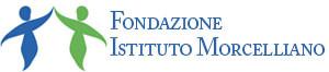 Fondazione Istituto Morcelliano